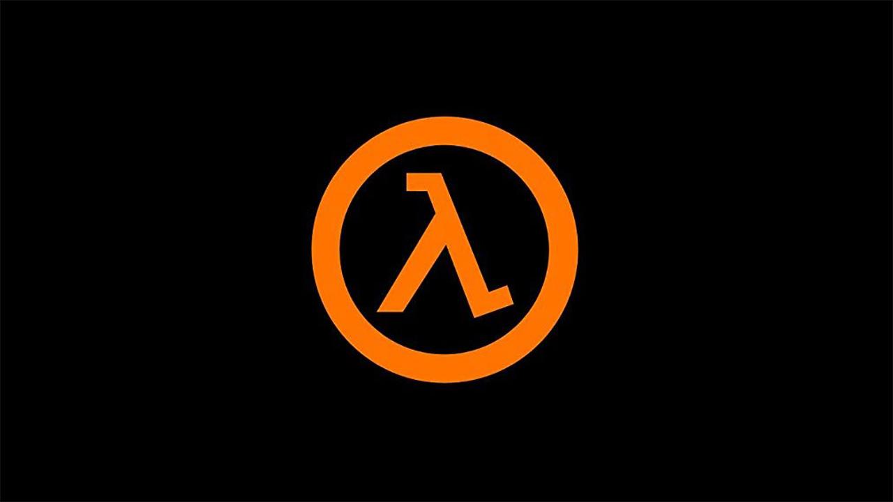 Rumor: Está para breve o anúncio de um jogo de Half-Life para VR