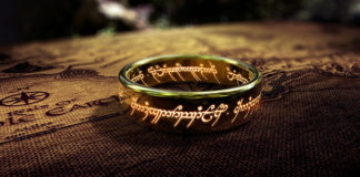 Série de Lord of the Rings vai ter 2ª temporada