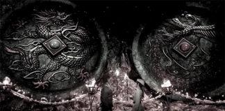 Trailer de Lançamento de Shenmue III