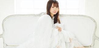 Videoclipe do encerramento de Mairimashita! Iruma-kun