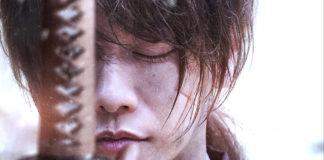 Últimos dois filmes live-action de Rurouni Kenshin (Samurai X) já têm data
