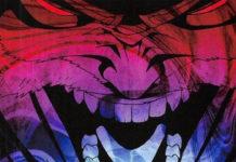 Anime Boruto vai adaptar o arco Mujina Bandit do mangá