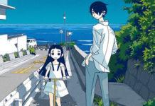 Anime de Kakushigoto na Primavera de 2020