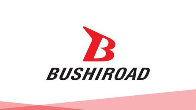 Bushiroad compra 8.2% do estúdio de animação Sanzigen