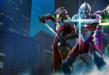 Estes foram os 10 animes mais assistidos na Netflix no Japão