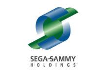 """Fusão!!! Sega Games e Sega Interactive são agora apenas """"SEGA"""""""