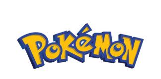Importador de brinquedos preso por Pokémon falsificados