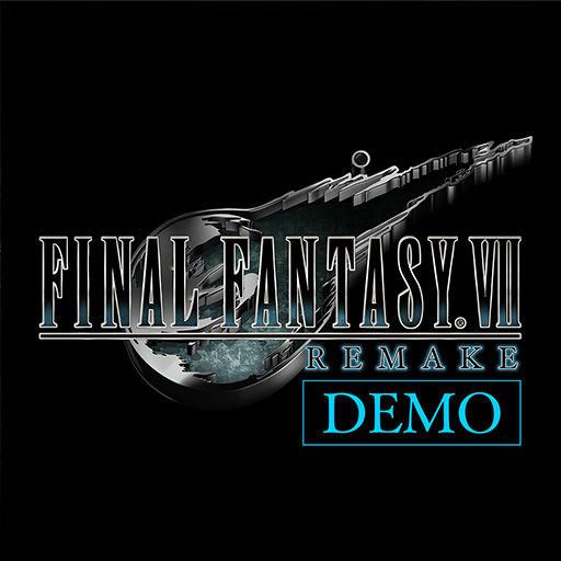 Leak revela Demo de Final Fantasy VII Remake e Patapon 2 Remastered