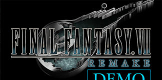 Leak revela Demo de Final Fantasy VII Remake e Patapon 2 Remastered