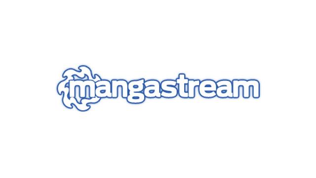 Mangastream chegou ao Fim!