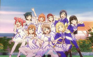 Moradores alertam para distúrbios causados pela crescente popularidade das peregrinações anime