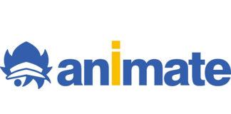 Mulher presa por ameaçar fazer à Animate o mesmo que aconteceu à Kyoto Animation