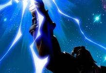 Netflix anuncia mais uma série de He-Man