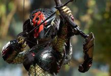 Predator: Hunting Grounds já tem data de lançamento
