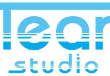 Tear Studio foi à falência, deve 70 mil dólares a 50 animadores