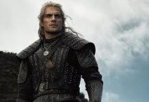 The Witcher 2 vai começar a ser filmado em Fevereiro