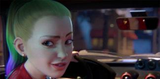 Trailer de Fast & Furious: Spy Racers
