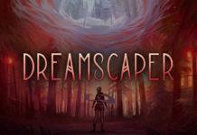 Trailer de apresentação de Dreamscaper