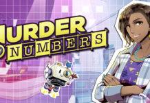 Trailer de apresentação de Murder By Numbers