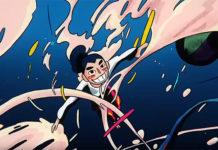 Ups!!! Vídeo promocional da PlayStation 4 plagiou animações