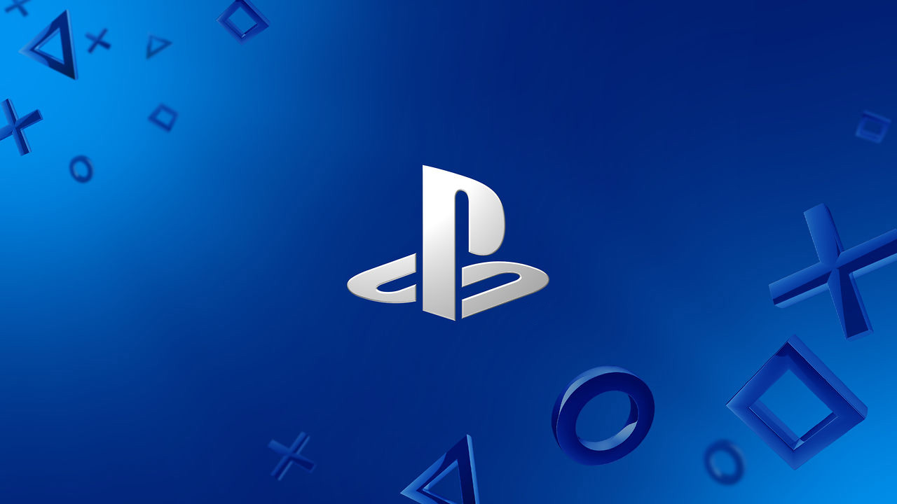 Confirmado: Sony fora da E3 2020
