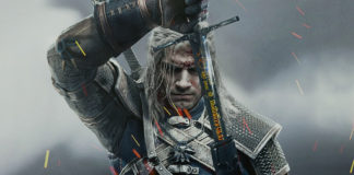 Confirmado: The Witcher: Nightmare of the Wolf é o filme animado de The Witcher