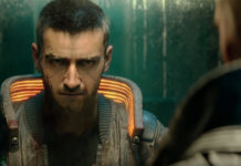 Cyberpunk 2077 foi adiado devido à Xbox One
