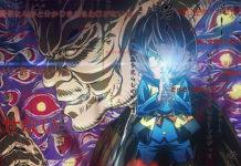 Depois de 2 anos Gegege no Kitarou termina para dar lugar a Digimon Adventure