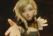 Dragon Quest: Your Story dia 13 de Fevereiro na Netflix