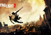 Dying Light 2 adiado por tempo indeterminado