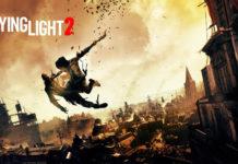 Dying Light 2 adiado por tempo indeterminado
