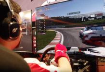 Edição de 2020 da FIA-Certified Gran Turismo Championships em fevereiro em Sidney