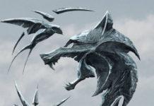 Estão a ser reimpressas de mais de 500.000 cópias de The Witcher