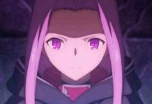 Fate/Grand Order: Babylonia – Episódio 14: A beleza Helénica