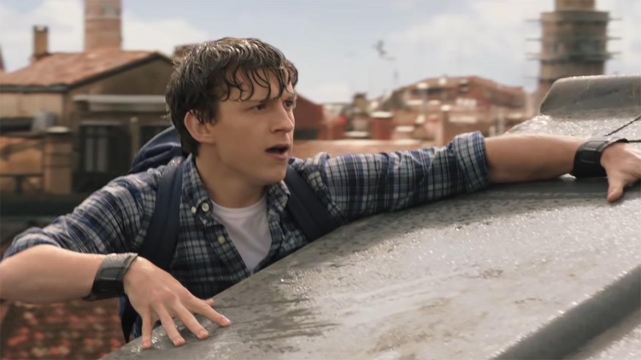 Filme de Uncharted adiado para 2021