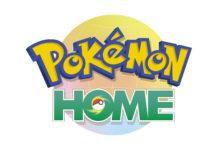 Lançamento do Pokémon Home em Fevereiro 2020