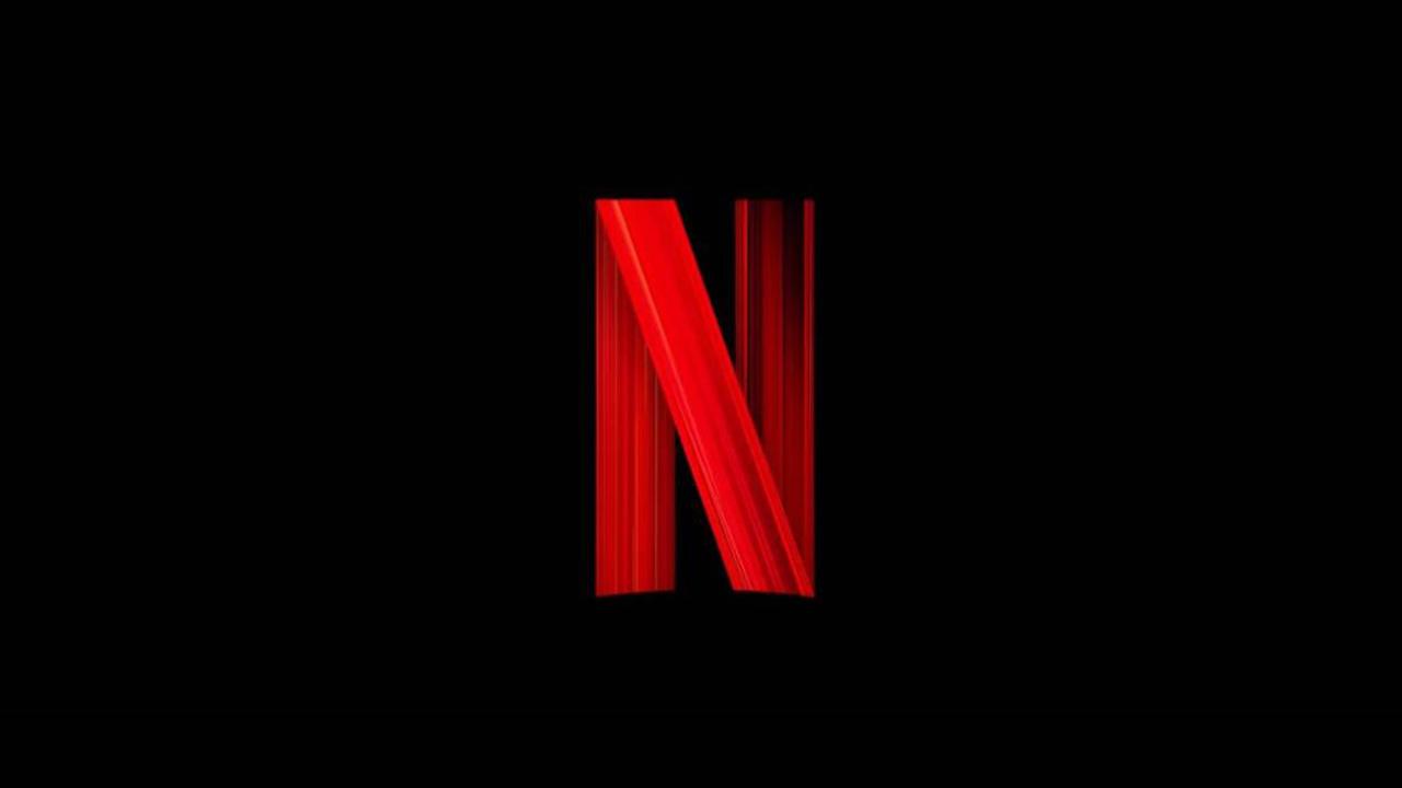 Netflix deverá gastar 17 bilhões de dólares em novos conteúdos este ano