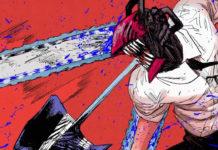 Nomeados para a 13ª edição dos Manga Taisho Awards