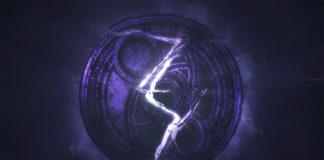 Novidades sobre Bayonetta 3 em breve