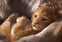 O Rei Leão foi o filme mais visto em Portugal em 2019