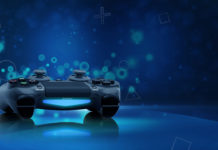 PlayStation 5 vai vender mais que Xbox Series X, segundo analista