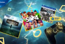 Reveladas ofertas Playstation Plus de Fevereiro 2020
