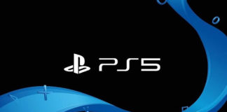 Segundo insider Sony estará a preparar-se para revelar Playstation 5 em Fevereiro