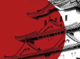 Sintra celebra com exposição relações do Japão com Portugal