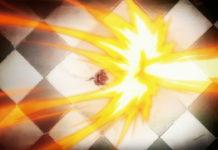 Sorcerous Stabber Orphen vai ter episódio extra