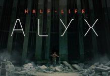 Todos os jogos de Half-Life estão gratuitos no Steam