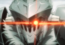 Trailer completo de Goblin Slayer: Goblin's Crown