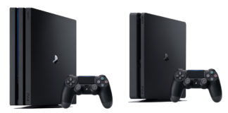 Vão poder utilizar o Dualshock 5 na Playstation 4