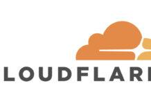 4 maiores editoras japonesas chegam a acordo com a Cloudflare sobre pirataria mangá