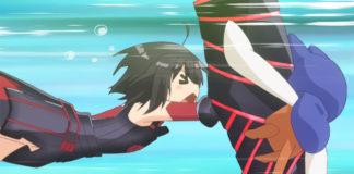 Animes favoritos dos japoneses que estrearam em Janeiro 2020
